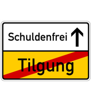 Tilgung