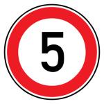 Die 5 größten Gefahren bei Umschuldungen