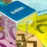 Was passiert mit Schulden beim Auswandern?