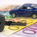 Schuldenfalle: Auto
