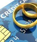 Kredit für eine Hochzeit