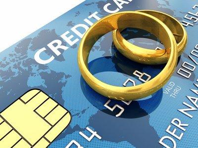 Hochzeitskredit - Kredit für Hochzeit