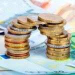 Kredit ohne Eigenkapital