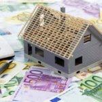 Umschuldung Immobilienkredit