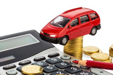 4 wichtige Tipps für einen Autokredit
