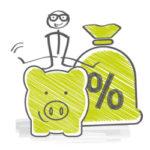 6 goldene Tipps um Schulden zu vermeiden