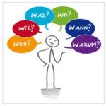 8 wichtige Fragen & Antworten zur Umschuldung