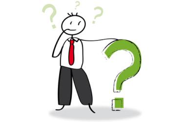 8 wichtige Fragen zur Privatinsolvenz