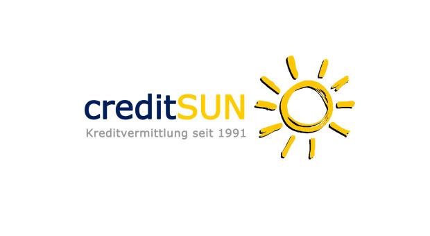 creditSUN Kredit