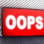 Die 5 größten Irrtümer bei der Privatinsolvenz