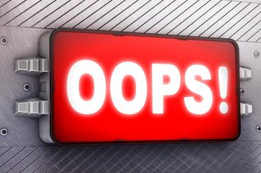 Die 5 grössten Irrtuemer bei der Privatinsolvenz