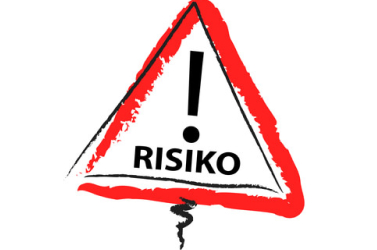 Die 6 schlimmsten Gefahren bei Krediten