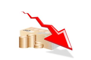Die größten Schuldenfallen