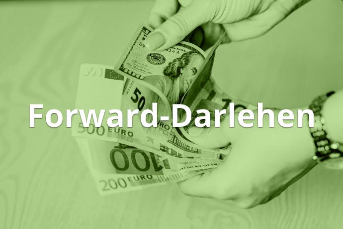 Forward-Darlehen