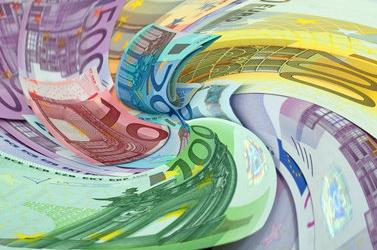 In der Schuldenfalle: 5 wichtige Sofortmaßnahmen