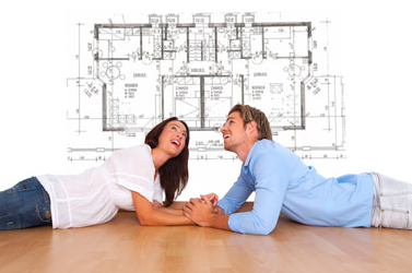 Kredit für eine Eigentumswohnung
