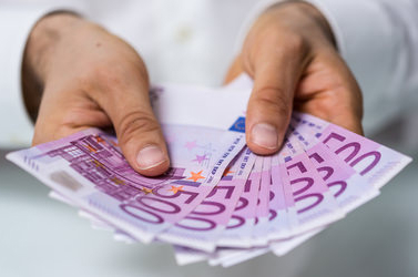 Kredit trotz Schulden