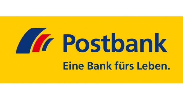 Postbank Kredit