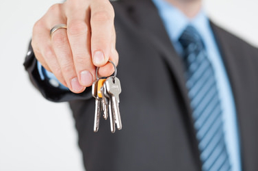 Privatinsolvenz: Eigentumswohnung