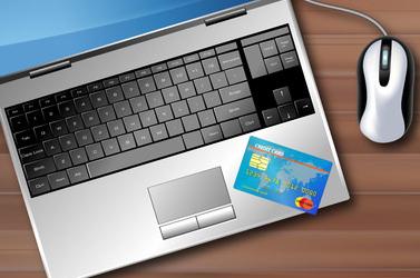 Schuldenfalle: Kreditkarte