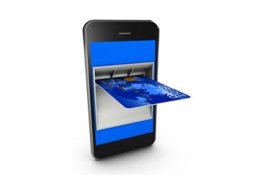 Schuldenfalle: Smartphone