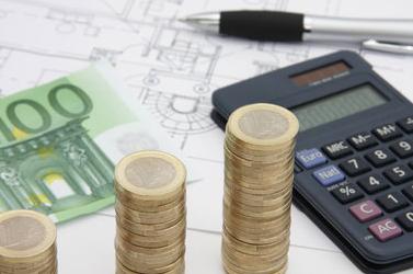 Umschuldung: Immobilienfinanzierung