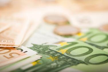 Unterschied zwischen Umschuldung und Anschlussfinanzierung