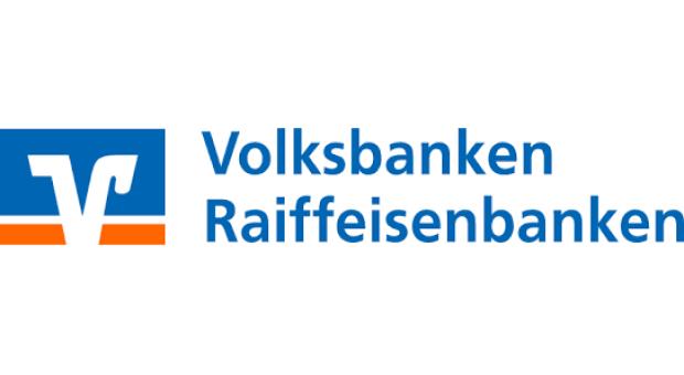 Volksbank Kredit